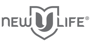 NEWULIFE_WEB2021