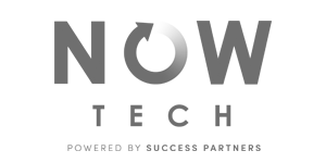 NOW_TECH_WEB2021