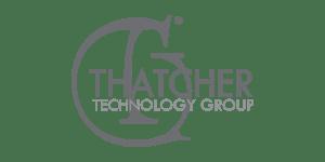 THATCHER_WEB2021