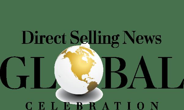 DSNGlobalCelebration Logo