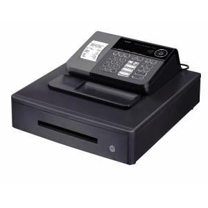 Casio SE-S10 Electronic Cash Register