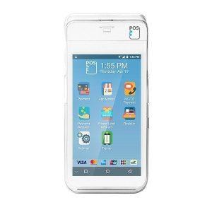 myPOS Smart Mobile Credit Card Reader