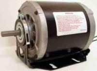 Furnace Blower Motor | Replacing the Furnace Blower Motor