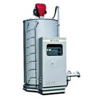 Troubleshooting Guide For Your Oil Furnace