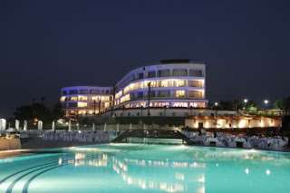 Affordable Luxury Holidays in North Cyprus