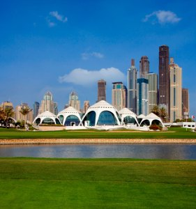 5 Top Reasons To Visit Dubai 7
