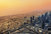 5 Top Reasons To Visit Dubai 3
