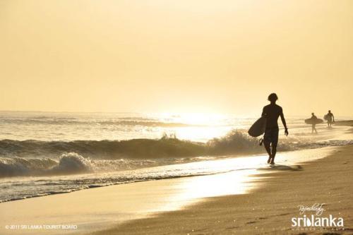 5 Top Reasons To Visit Sri Lanka 1