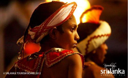 5 Top Reasons To Visit Sri Lanka 15