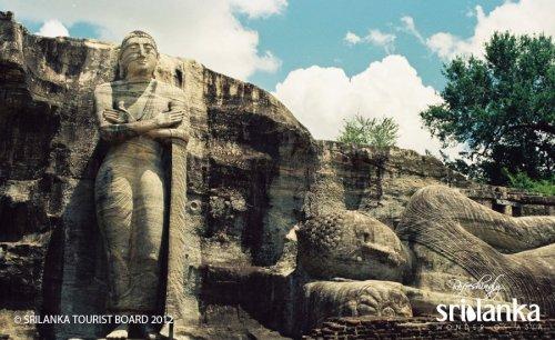 5 Top Reasons To Visit Sri Lanka 19
