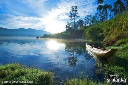 5 Top Reasons To Visit Sri Lanka 5