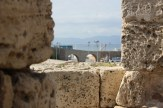 Historic reasons to visit Famagusta 13
