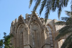 Historic reasons to visit Famagusta 15