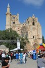 Historic reasons to visit Famagusta 17