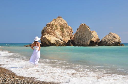 5 Top Reasons To Visit Cyprus
