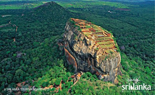 5 Top Reasons To Visit Sri Lanka 16