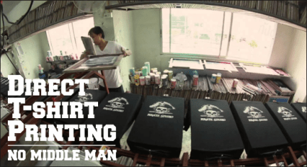 direct-tshirt-printing-singapore