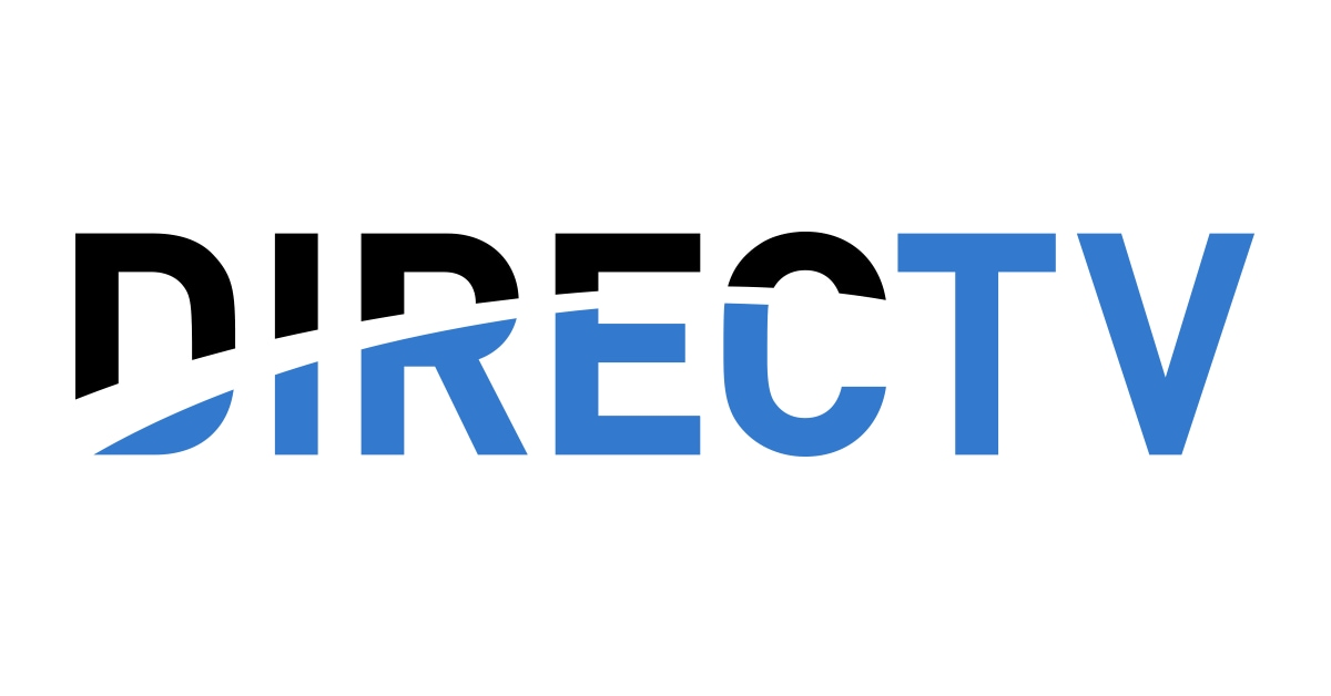 direct tv ford alternator wiring diagram external regulator directv official site call to order 1 800 490 4388