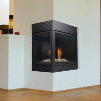 Direct Vent Fireplaces | Direct Vent Stoves and Inserts ...