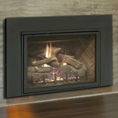Rv Hot Water Heater Wiring Diagram Punch Down Block Natural Gas Fireplace Heating ~ Elsavadorla