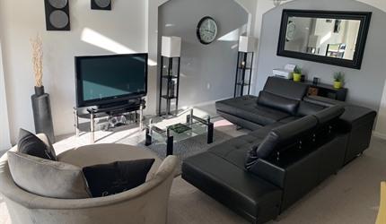 Beaton S Cumbrian Lakes Villa Direct Villas Florida