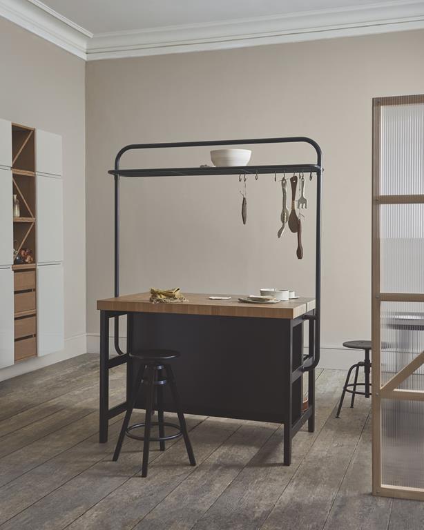 Ikea le anticipazioni del catalogo 2019  DireDonna