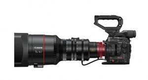Canon-Cinema-EOS-8K-Camera