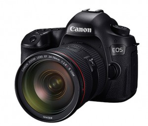 Canon-EOS-120MP-DSLR