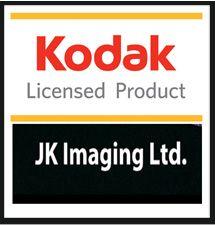 kodak inks camera brand