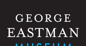George-Eastman-Museum-WorkshopsLogo-