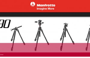 Manfrotto-290-graphic