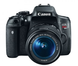 Canon-Rebel–T6i