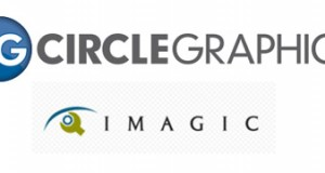 CircleGraphics-Imagic