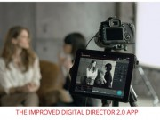 Manfrotto-Digital-Director-