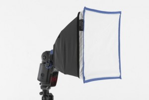 Manfrotto-Ezybox-Speed-Lite