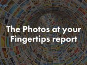 Photos-at-Fingertip-Graphic
