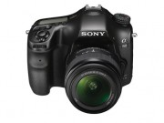 Sony-a68-front-wSAL-18-55