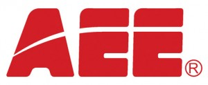 AEE-Technology-Logo