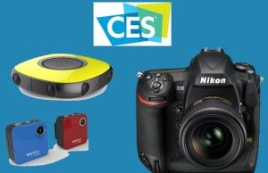 CES-Innovations-thumb