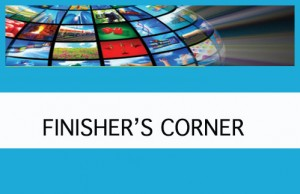 Finishers-Corner