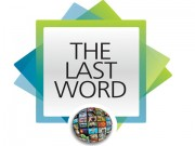 Last-Word-Web-Graphic