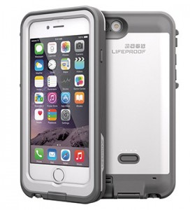 LifeProof-Fre-Power