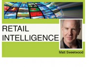 Retail-Intelligence-Col