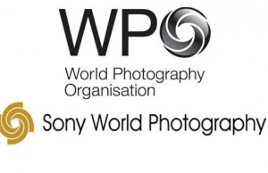 WPO-Sony-World-Awards-LogoR