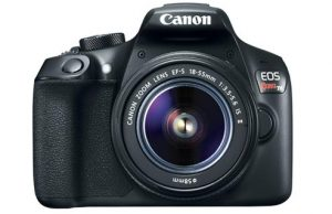 Canon-Rebel-T-6-front