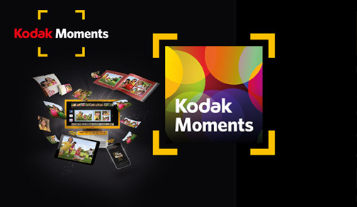 Kodak-Moments-thumb