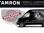 Tamron-Mobile-Learning-Grap
