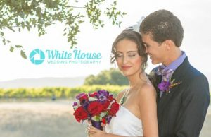 White-House-Wedding-Photogr