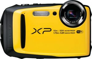 Fujifilm-XP90-yellow