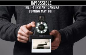 Impossible-Camera-Graphic